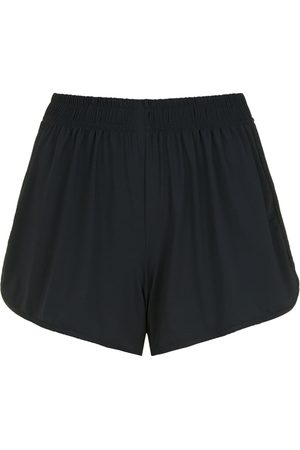 Lygia & Nanny Damen Kurze Hosen - Lee UV shorts