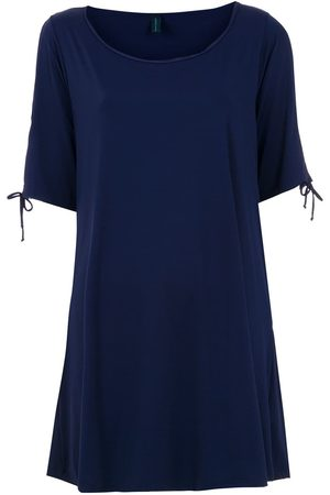 Lygia & Nanny Damen Tunikakleider - Batuira UV tunic