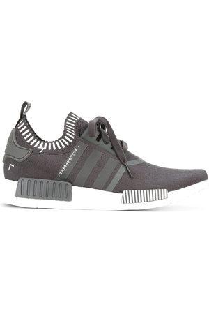 adidas NMD R1 PK' sneakers