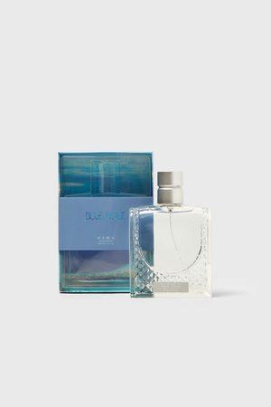 Zara Herren Parfüm - Blue hole 100ml