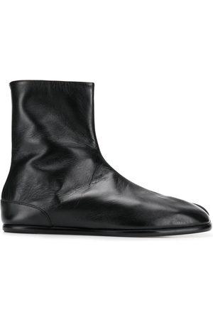 Maison Margiela Herren Stiefel - Tabi ankle boots