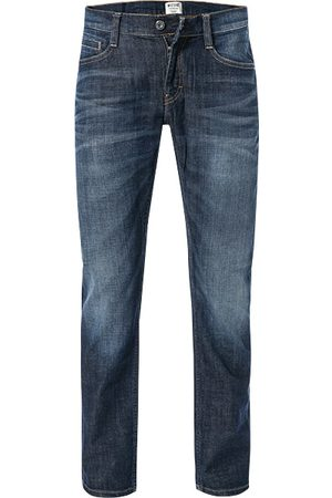 Mustang Jeans Oregon Tapered 3116-5111/593