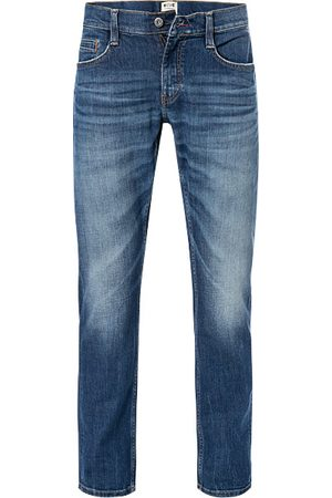 Mustang Jeans Oregon Tapered 3116-5111/583