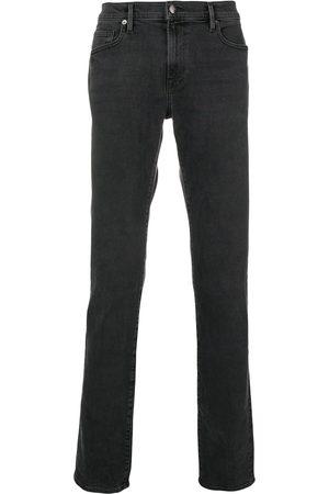 Frame Herren Straight - Straight leg jeans