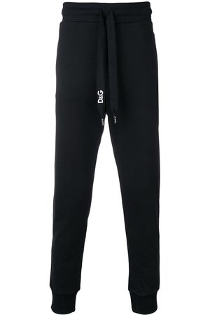 Dolce & Gabbana Tracksuit trousers