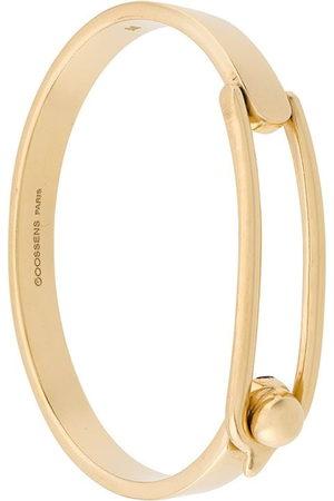 Goossens Damen Armbänder - Boucle bracelet
