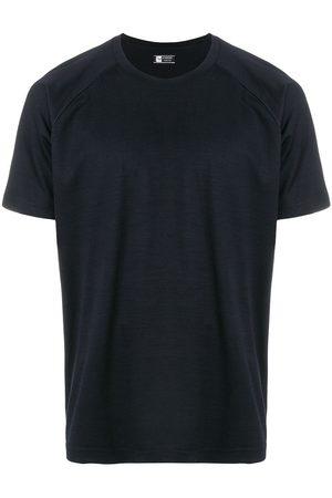 Z Zegna Herren Kurze Ärmel - Short sleeve T-shirt