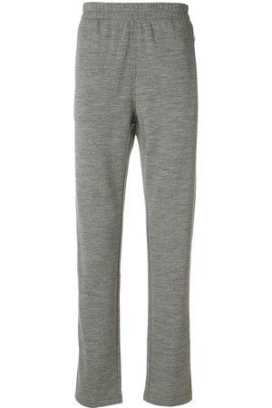 Z Zegna Herren Jogginghosen - Track pants