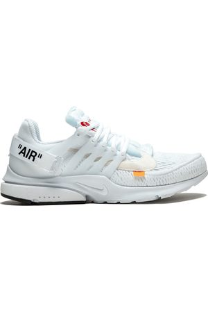 Nike The 10 Air Presto sneakers