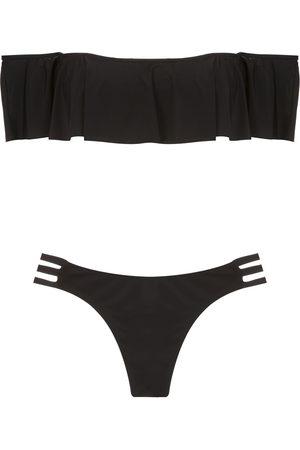Brigitte Damen Bikinis - Cigana bikini set