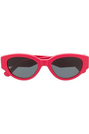 Retrosuperfuture Drew Mama sunglasses