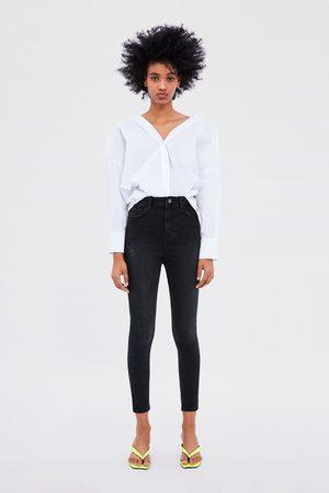 Zara Basic z1975 skinny jeans