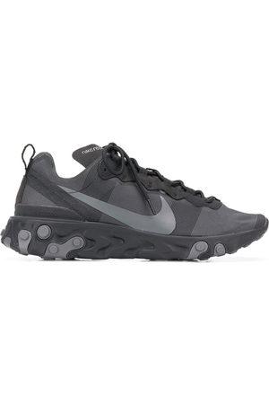 Nike Sneakers - React Element 55 sneakers
