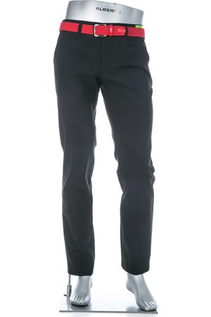 Alberto Regular Slim Fit Rookie 13715751/999