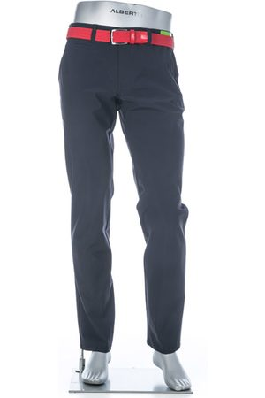 Alberto Regular Slim Fit Rookie 13715751/899
