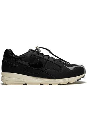 Nike Air Skylon II sneakers