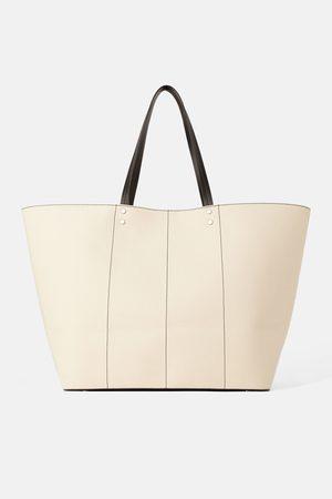 Zara Grosser shopper – join life