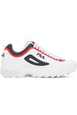"Fila Sneakers ""disruptor Cb"""