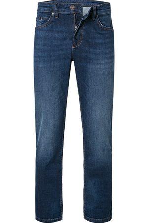 Strellson Jeans Liam 30014671/425