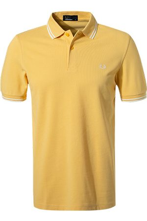 Fred Perry Polo-Shirt FPM3600/309