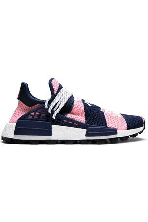 adidas Herren Sneakers - X Pharrell Williams x BBC NMD Hu Trail sneakers