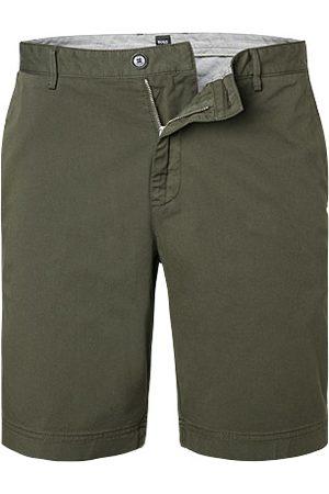 HUGO BOSS Herren Shorts - Hose Slice-Short 50406679/306
