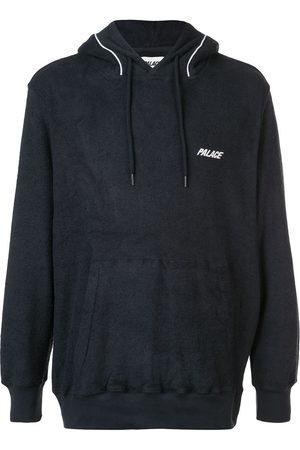 Palace Pipe Up hoodie