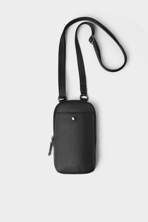 Zara Herren Handy - Basic-handyhülle