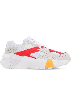 "Reebok Herren Sneakers - Sneakers ""aztrek Og"""