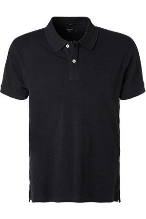 Pepe Jeans Polo-Shirt Vincent PM541009/999