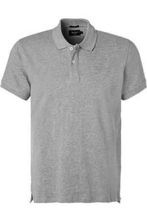 Pepe Jeans Polo-Shirt Vincent PM541009/933