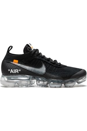 Nike X Off-White Vapormax FK sneakers