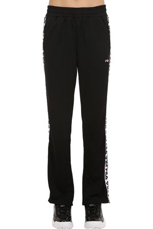 "Fila Damen Jogginghosen - Trainingshose ""thora"""