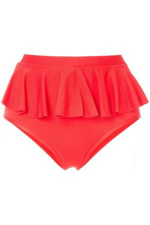 Duskii Cancun bikini bottoms