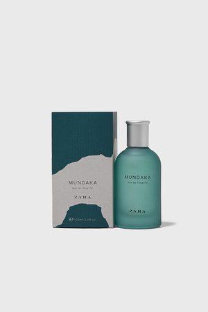 Zara Mundaka 100 ml