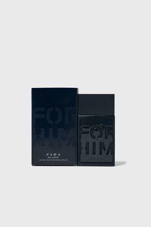 Zara Herren Parfüm - For him 100 ml