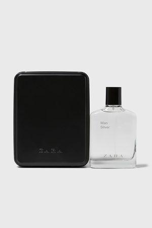 Zara Silver 100 ml