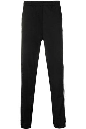 Kappa Herren Jogginghosen - Brand tracksuit trousers