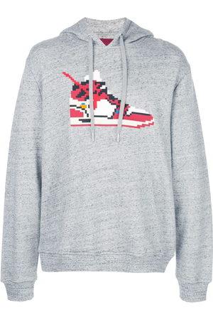 MOSTLY HEARD RARELY SEEN Virgil 2 sweatshirt