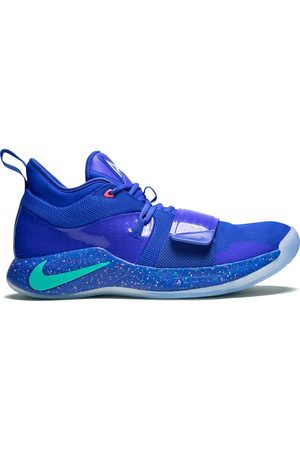 Nike PG 2.5 Playstation sneakers
