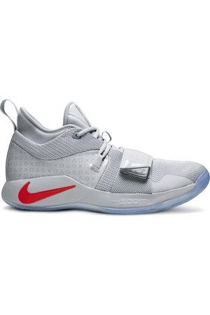 Nike Sneakers - PG 2.5 Playstation sneakers