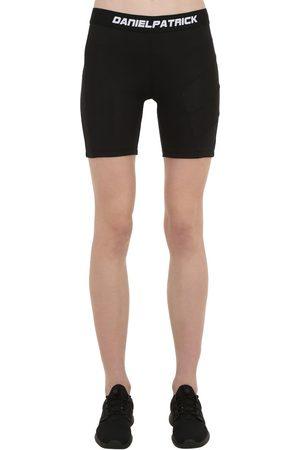 "Daniel Patrick Damen Shorts - Radlerhose ""la Bike"""