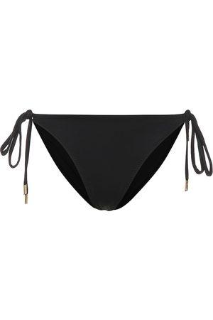 Melissa Odabash Bikini-Höschen Cancun