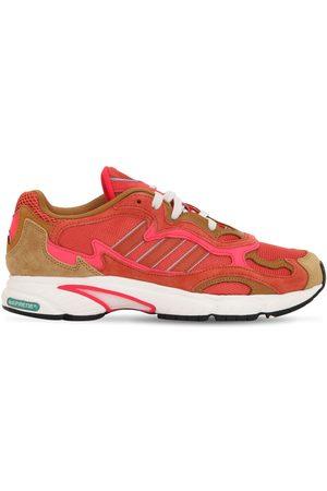 onlineshop Herren Adidas Pod S3.1 Sneaker Schuhe Herren Grau