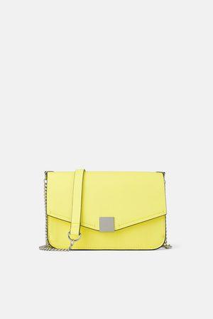 cfe23d1f04bdd Zara Taschen für Damen Online Kaufen