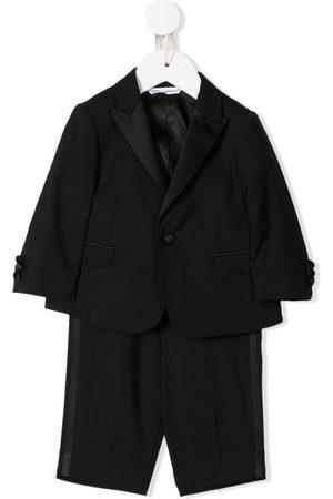 Dolce & Gabbana Two-piece tuxedo suit