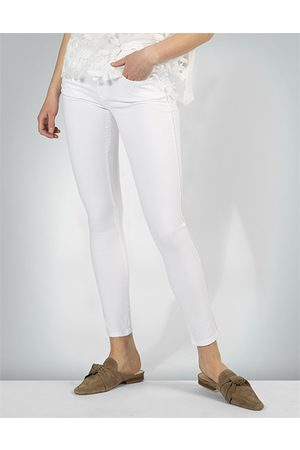 Replay Damen Jeans WX689C.000.806411R/001