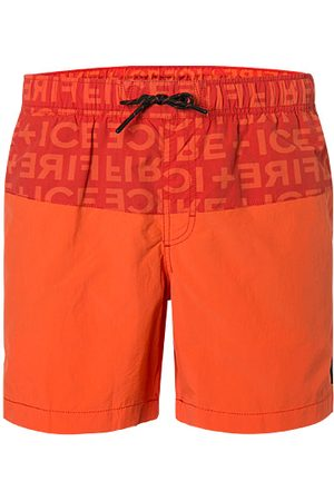 Fire + Ice Badeshorts Mads 1419/4260/552