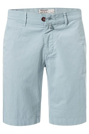 Pierre Cardin Shorts 03465/000/02020/76