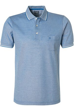 Olymp Polo-Shirt Casual 5400/72/08